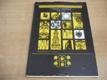 Čtení o antice 1977