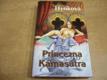 Princezna Kámasútra