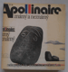 Guillaume Apollinaire známý a neznámý
