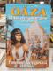 Oáza - Vládcové obou zemí Díl druhý