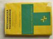 Mechanická technologie - Učebnice novátora (1975)