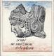 Země se sněžnou čelenkou, Moderní hindská poezie