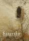 Sázavsko - sborník VII. (Červen 2000)