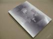 Shmeruk Chone DĚJINY LITERATURY JIDIŠ 1996