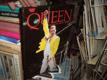 Queen - nový obrazový dokument
