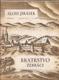 Bratrstvo Bitva u Lučence od Alois Jirásek
