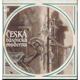 Česká básnická moderna