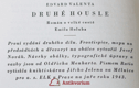 Druhé housle : román o velké cestě Emila Holuba (2 sv.)