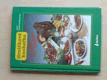 Hrníčková kuchařka - Sója a sójové maso bez vážení