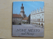Nové Město nad Metují (1981)