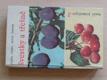 Švestky a třešně (SZN 1965)