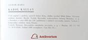 Karol Kállay