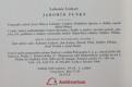 Jaromír Funke