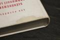 Slévárenské formovací látky : Určeno dělníkům, mistrům a technikům sléváren