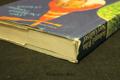 Nový Gulliver : pro čtenáře od 14 let