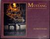 Království LO - MUSTANG - Zapomenuté tibetské království