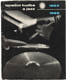Taneční hudba a jazz 1964 - 1965