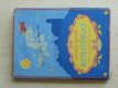 Kolovrat- čtení pro děti (1961)