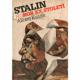 Stalin, horor XX. století