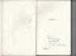 Ladění 1937 - 1941