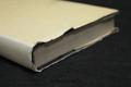 Šaldův slovník naučný : výběr z hesel F.X. Šaldy v Ottově slovníku naučném 1894-1908