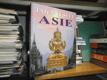 Tajemný svět Asie - Rituály, náboženství, ...