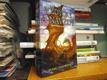 Vždycky a navždy - Věk rozvratu kniha třetí