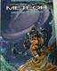 Morvan Jean-David, Buchet Philippe - Meteor  2. Soukromá sbírka