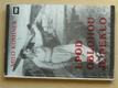 I pod oblohou je peklo (2. exilové vydání, Canada 1991)