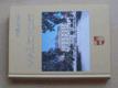 Město Valtice (2001)