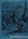 Rudolfinská kresba
