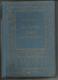 Slovník česko francouzský