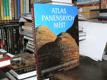 Atlas panenských míst