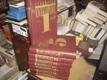 Všeobecná encyklopedie v osmi svazcích