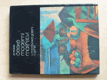 České moderní malířství v MG v Brně ((1984)