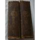 Malý Ottův slovník naučný, 2 svazky