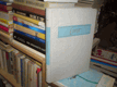 Camille Corot - Dokumenty
