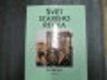 Svět starého Řecka (kulturní atlas)