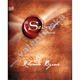 The Secret * Tajemství