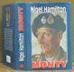 Monty. Polní maršál Bernard Montgomery