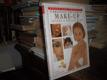 Make-up - líčení a péče o pleť (Obrazový prův.)