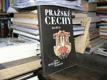 Pražské cechy