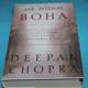 Jak poznat boha - Chopra