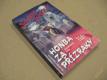 STOPY HRŮZY Honba za přízraky Pike Ch. 1993