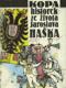 Kopa historek ze života Jaroslava Haška