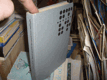 Programování pro samočinné počítače