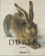 Albrecht Dürer. Aquarelle und Zeichnungen
