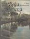 Řeka Morava od Helena Lisická