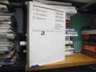Základy lékařské angličtiny - učebnice pro ...