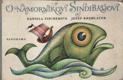 O námorníkovi Sindibádovi